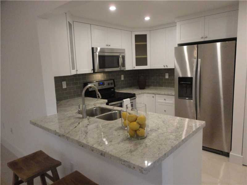 Rental Homes for Rent, ListingId:36979937, location: 9950 Northwest 9 St Cr Miami 33172