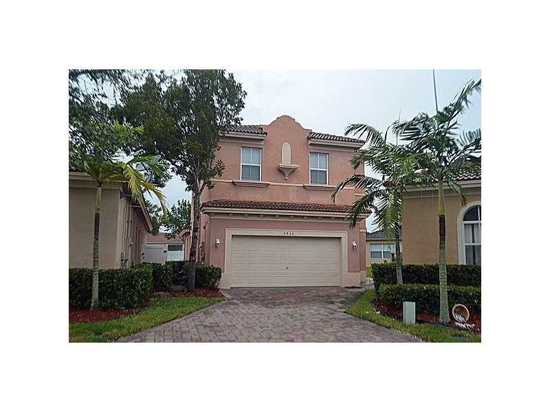 Rental Homes for Rent, ListingId:36979849, location: 3933 Northeast 11th Dr Homestead 33033