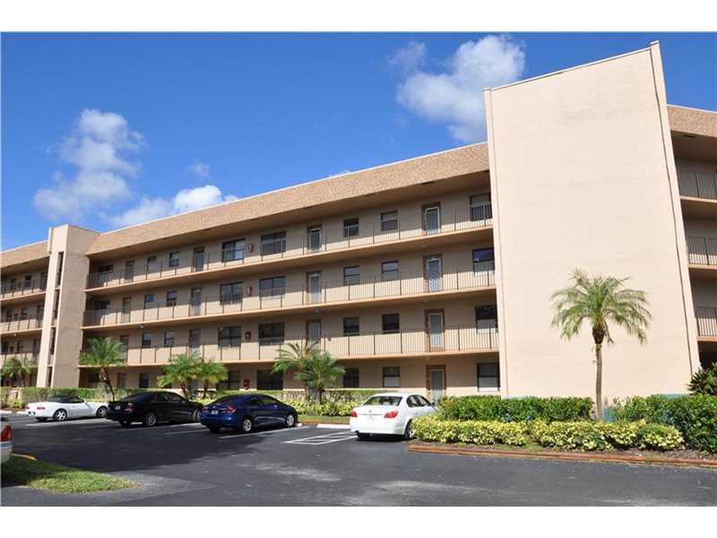 10467 Sunrise Lakes Blvd # 206, Fort Lauderdale, FL 33322