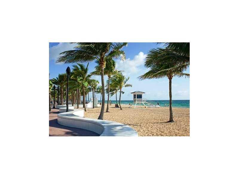 200 S Birch Rd # 411, Fort Lauderdale, FL 33316