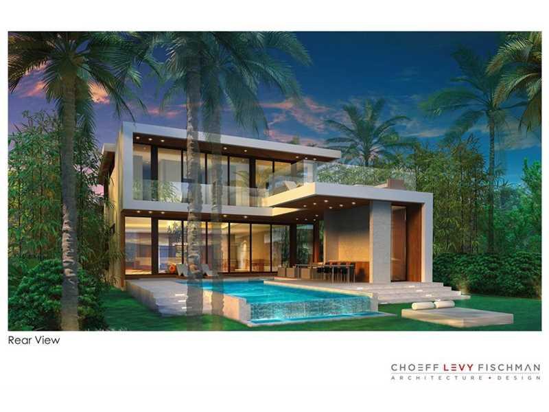 Real Estate for Sale, ListingId: 36992999, Miami Beach,FL33139