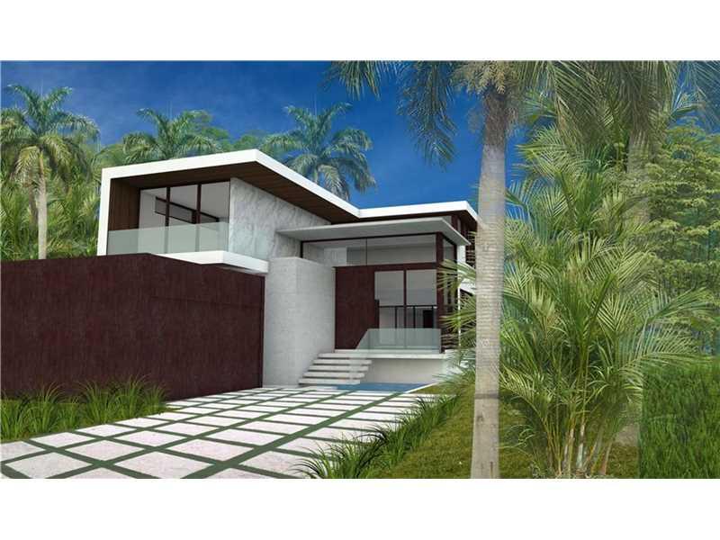 Real Estate for Sale, ListingId: 36993000, Miami Beach,FL33139