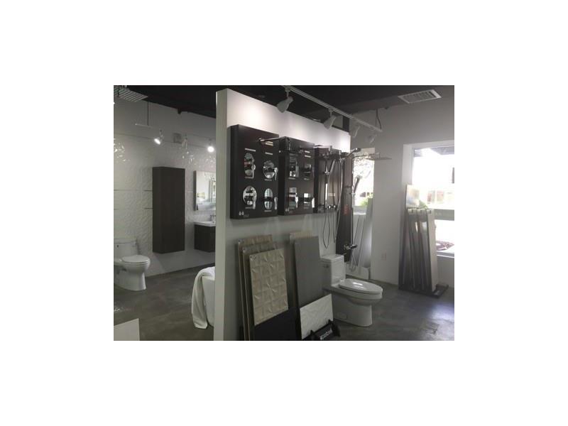 Real Estate for Sale, ListingId: 36995874, Miami Beach,FL33141