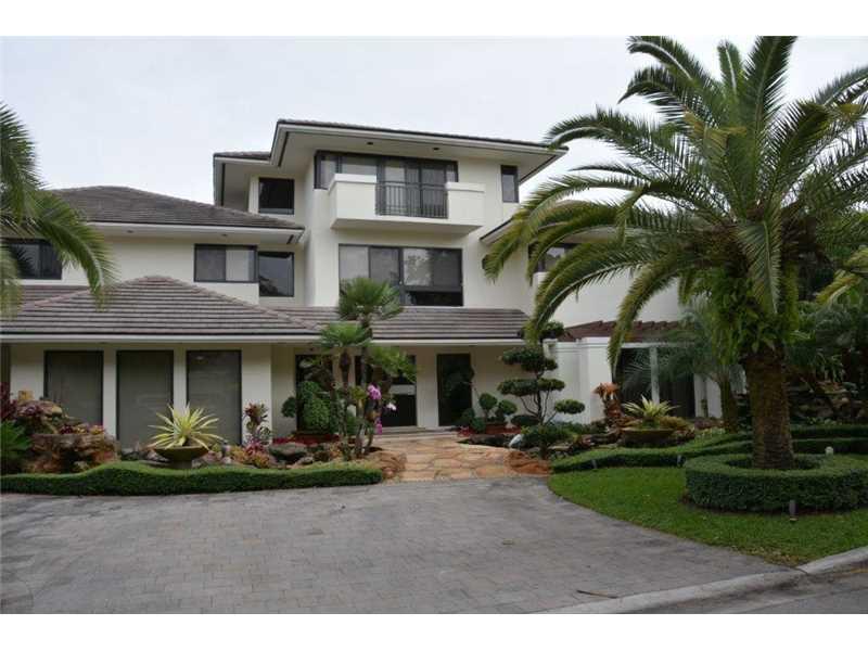 Real Estate for Sale, ListingId: 36995827, Doral,FL33178