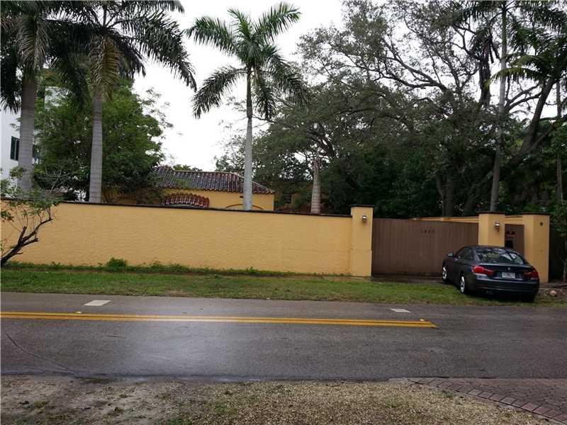 Real Estate for Sale, ListingId: 37001296, Miami,FL33133