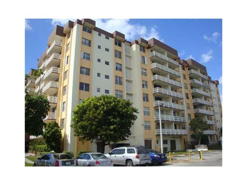 Rental Homes for Rent, ListingId:37001181, location: 15600 Northwest 7 AV Miami 33169