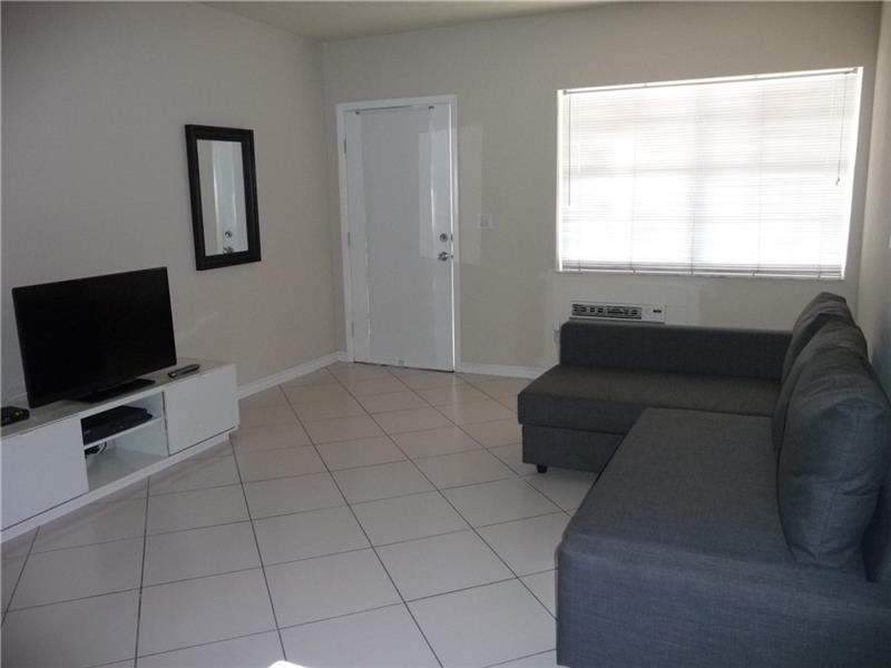 Real Estate for Sale, ListingId: 37001156, Miami Beach,FL33141