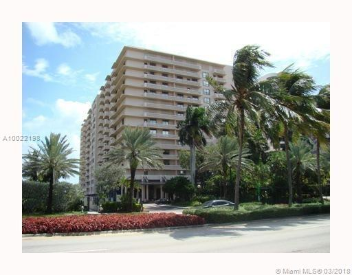 Rental Homes for Rent, ListingId:37009280, location: 10185 Collins Ave Bal Harbour 33154