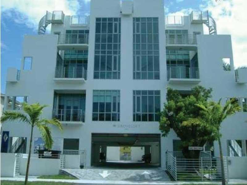 3062 Bird Ave, Coconut Grove, FL 33133