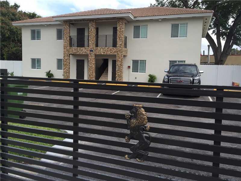 Real Estate for Sale, ListingId: 37020140, Hallandale,FL33009