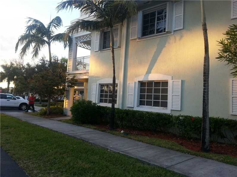 Rental Homes for Rent, ListingId:37020151, location: 2731 Northeast 3 Homestead 33033