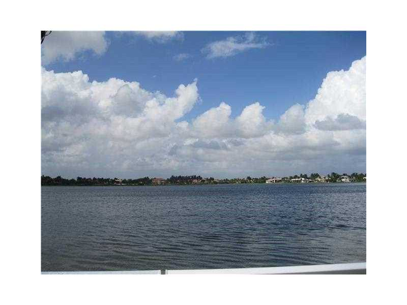 Real Estate for Sale, ListingId: 37020063, Coral Springs,FL33071