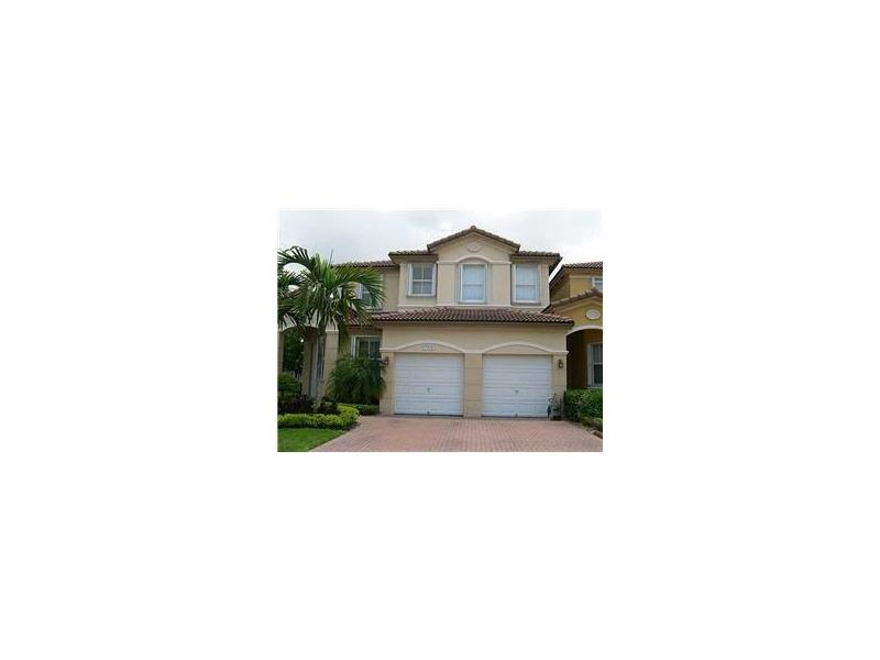 Rental Homes for Rent, ListingId:37038819, location: 7721 Northwest 113 PA Doral 33178