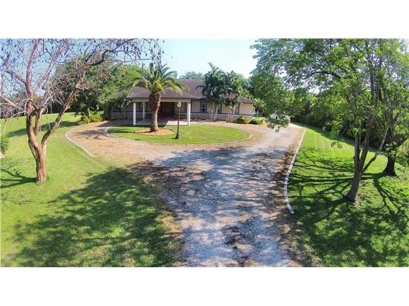 Real Estate for Sale, ListingId: 37188735, Southwest Ranches,FL33331
