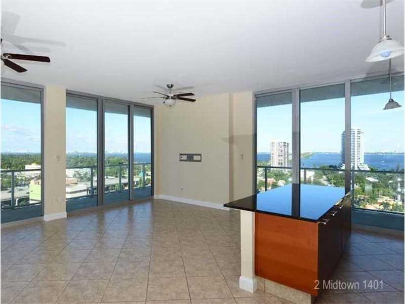 3470 E Coast Ave # H1401, Miami, FL 33137