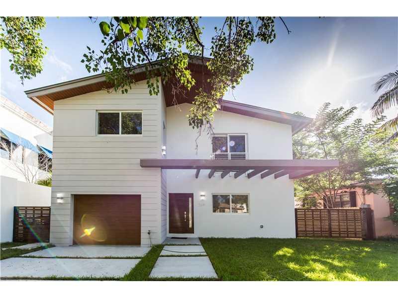 Real Estate for Sale, ListingId: 37031539, Miami,FL33129