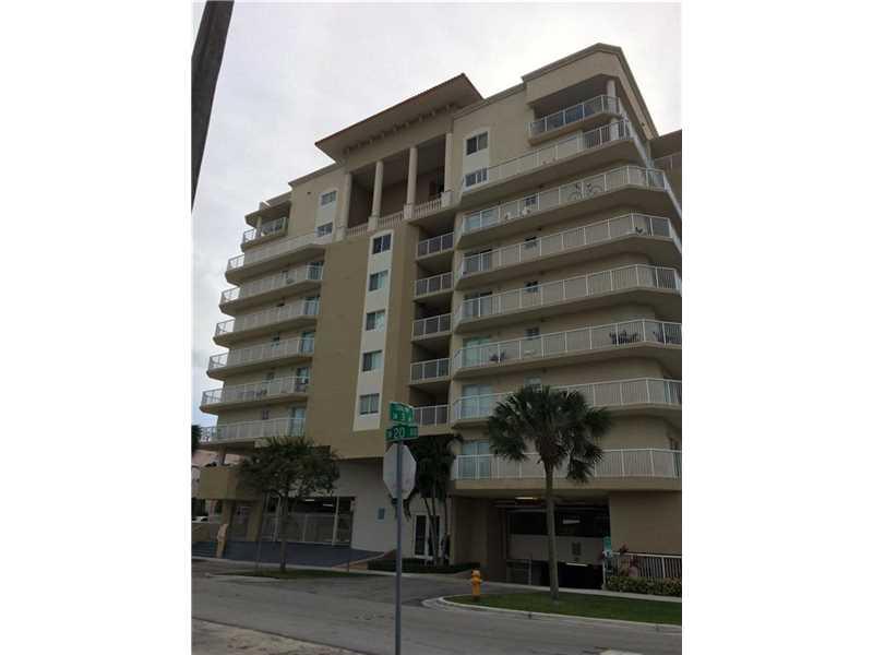 280 SW 20th Rd, Miami, FL 33129