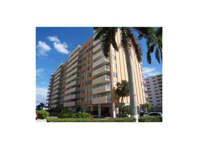 Rental Homes for Rent, ListingId:37031579, location: 7545 East Treasure Dr North Bay Village 33141