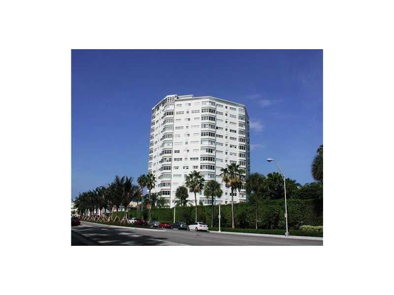 Real Estate for Sale, ListingId: 37060844, Miami Beach,FL33139