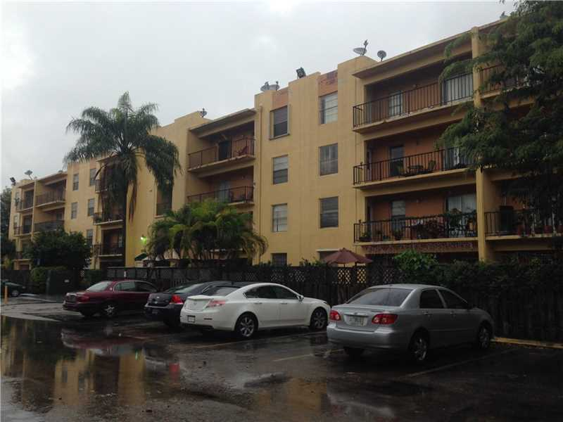 5755 W 20th Ave # 101, Hialeah, FL 33012