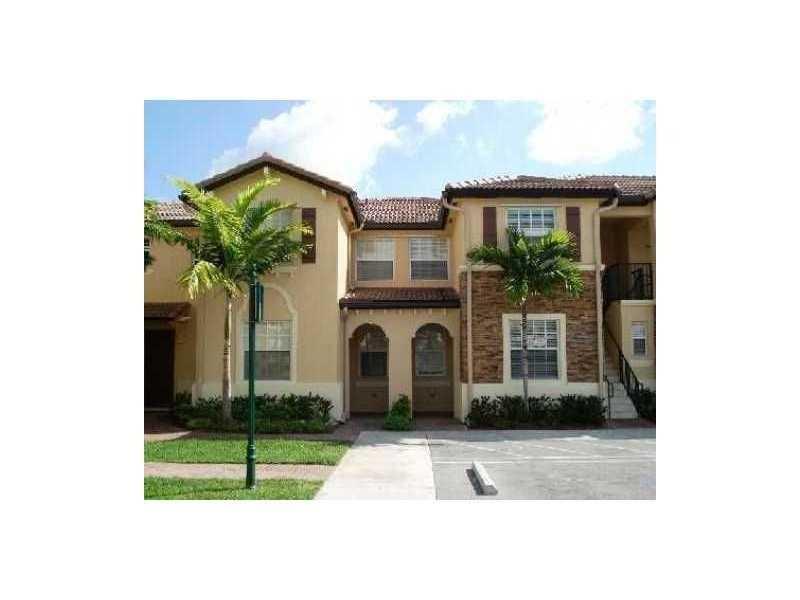 Rental Homes for Rent, ListingId:37044354, location: 1420 Northeast 33 AV Homestead 33033