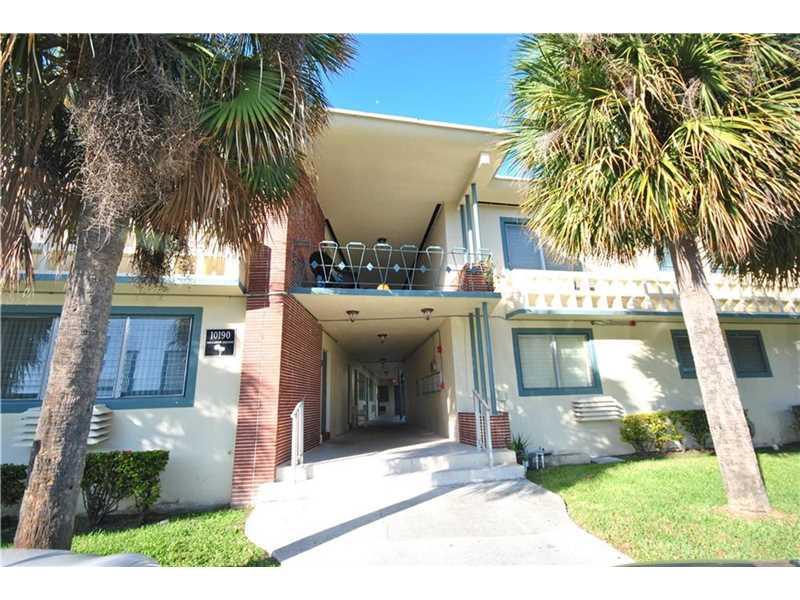 Rental Homes for Rent, ListingId:37085390, location: 10190 East BAY HARBOR DR Bay Harbor Islands 33154