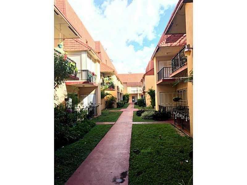 Rental Homes for Rent, ListingId:37044606, location: 1590 West 46 ST Hialeah 33012