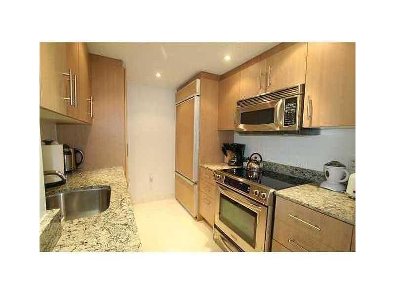 Rental Homes for Rent, ListingId:37044490, location: 10275 Collins Ave Bal Harbour 33154