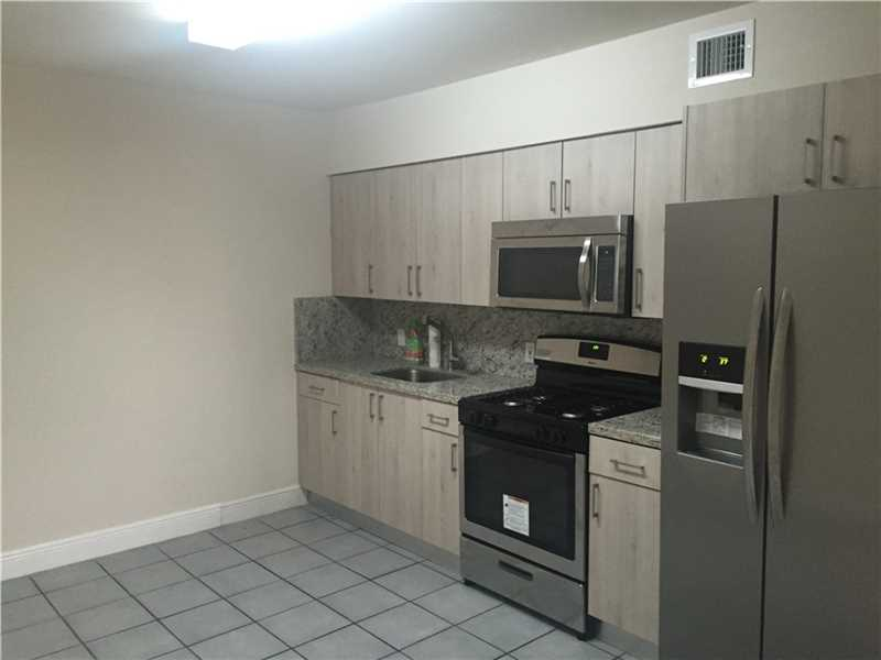 Rental Homes for Rent, ListingId:37044499, location: 41 West 42nd St Hialeah 33012