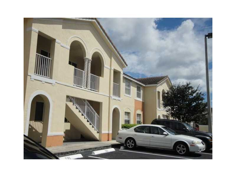 Rental Homes for Rent, ListingId:37055269, location: 1660 Southeast 29 ST Homestead 33035