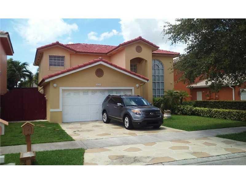 15776 Sw 76th Ter, Miami, FL 33193