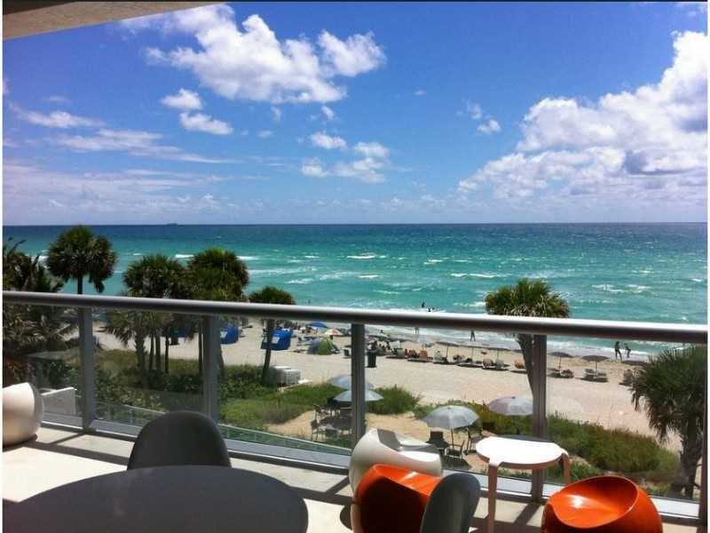 17315 Collins Ave # 1107, Sunny Isles Beach, FL 33160