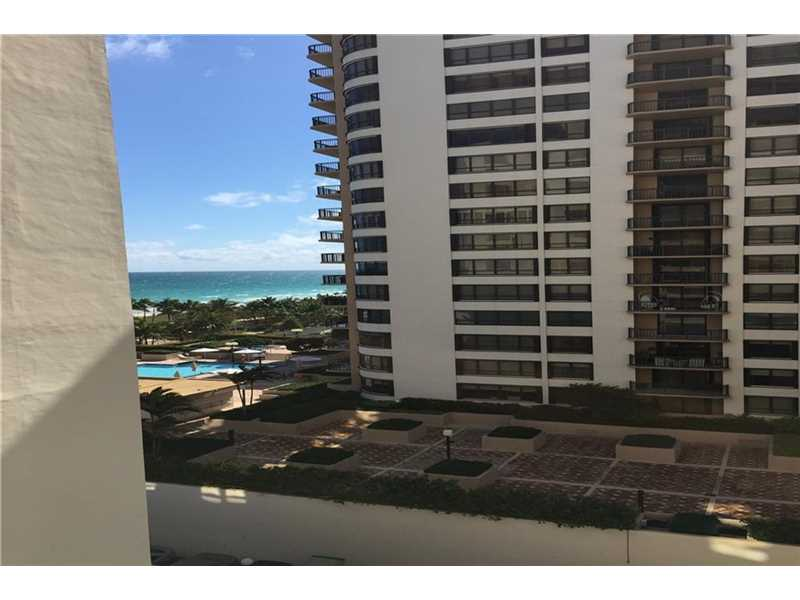 Rental Homes for Rent, ListingId:37133530, location: 10185 Collins Ave Bal Harbour 33154