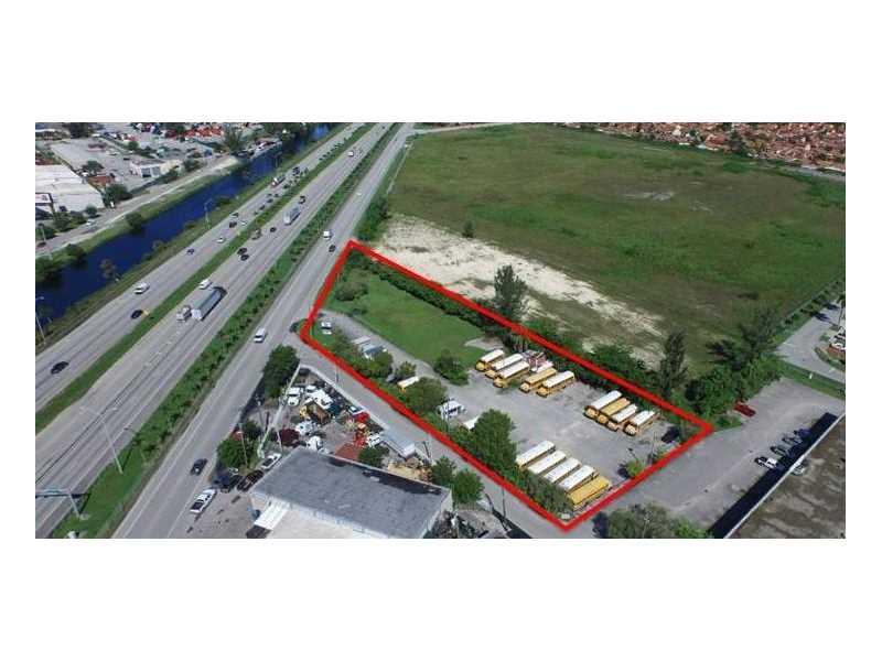 Real Estate for Sale, ListingId: 37068873, Hialeah Gardens,FL33018