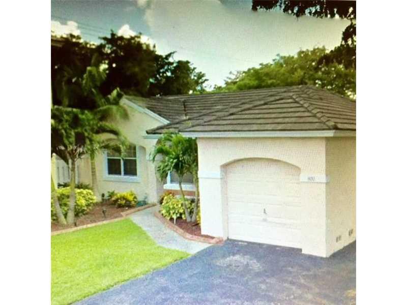 800 Nw 99th Ave, Plantation, FL 33324