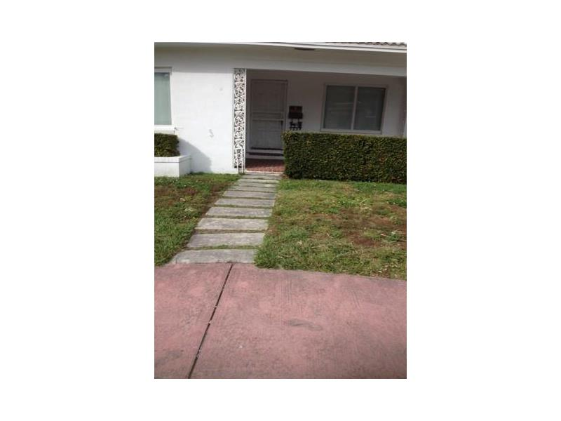 Real Estate for Sale, ListingId: 37069283, Miami Beach,FL33139