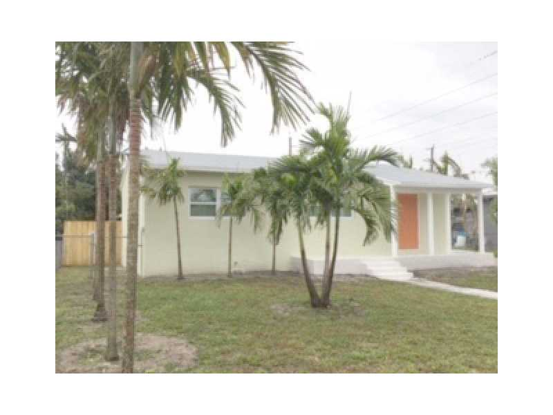 810 Nw 18th St, Fort Lauderdale, FL 33311