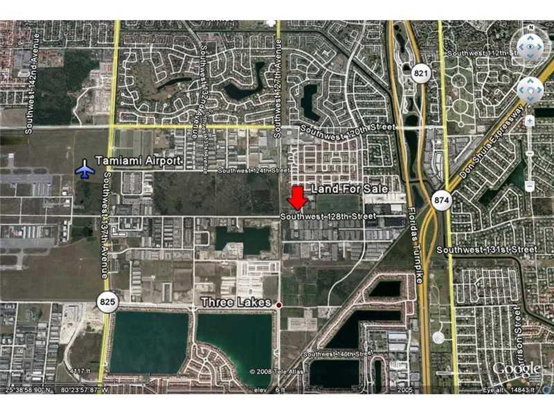Real Estate for Sale, ListingId: 37085341, Miami,FL33186