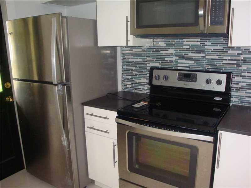 Real Estate for Sale, ListingId: 37085491, West Park,FL33023