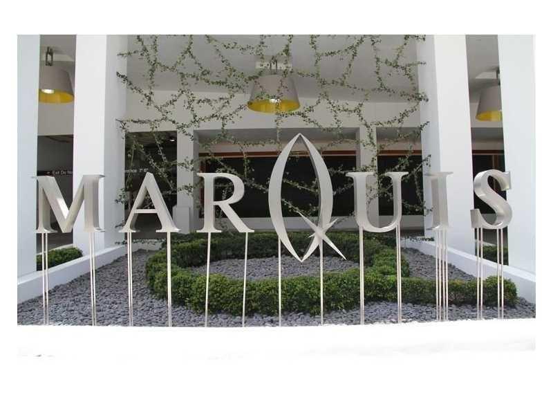 Real Estate for Sale, ListingId: 37085620, Miami,FL33132