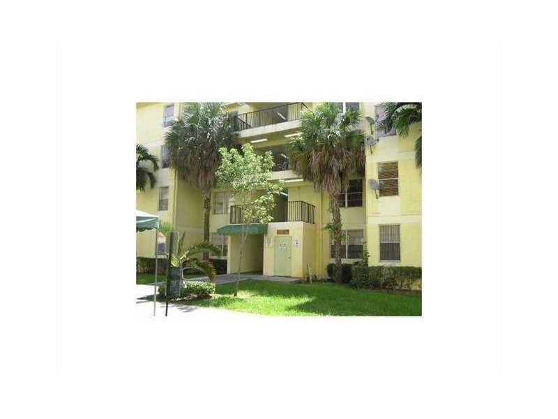 Rental Homes for Rent, ListingId:37085469, location: 1885 West 56 ST Hialeah 33012
