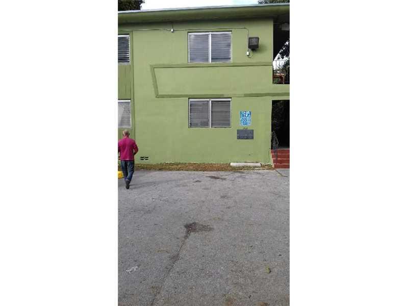 Rental Homes for Rent, ListingId:37085413, location: 1565 Southwest 6th St Miami 33135