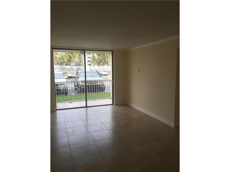 Rental Homes for Rent, ListingId:37085704, location: 8145 Northwest 7th St Miami 33126