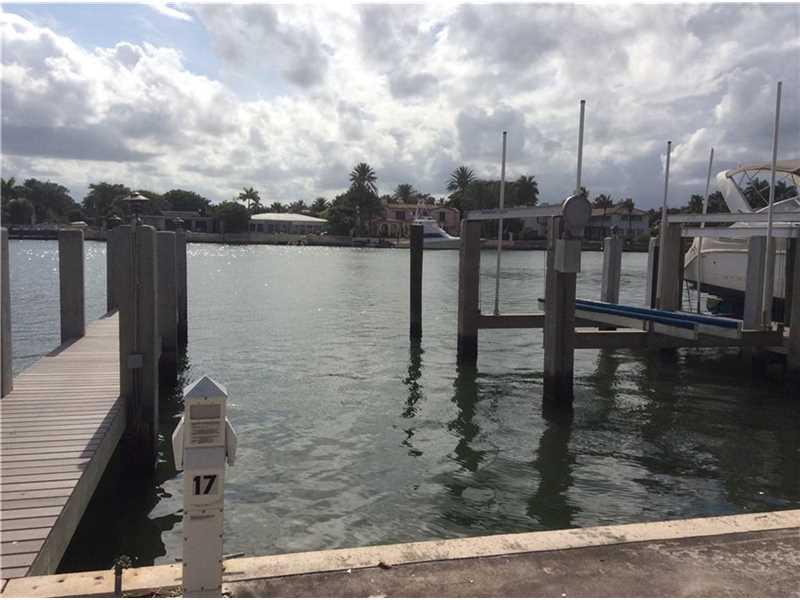 Real Estate for Sale, ListingId: 37095549, Miami Beach,FL33140