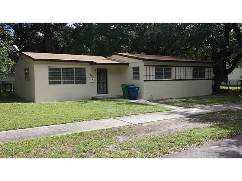 Rental Homes for Rent, ListingId:37099032, location: 16825 Northwest 25th Ct Miami Gardens 33056