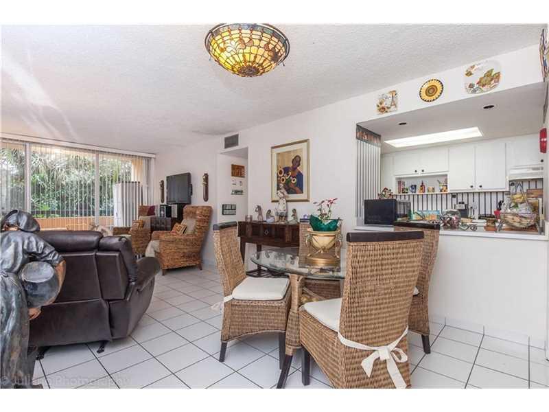Rental Homes for Rent, ListingId:37099037, location: 854 Northwest 87 AV Miami 33172