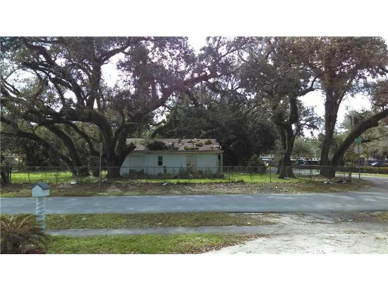 17051 Nw 29th Ave, Miami Gardens, FL 33056