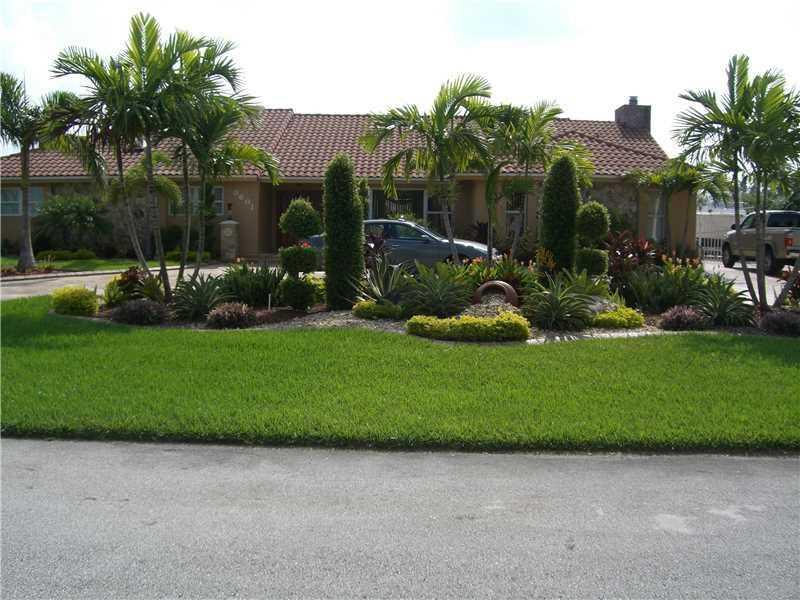 Real Estate for Sale, ListingId: 37117809, Miramar,FL33027