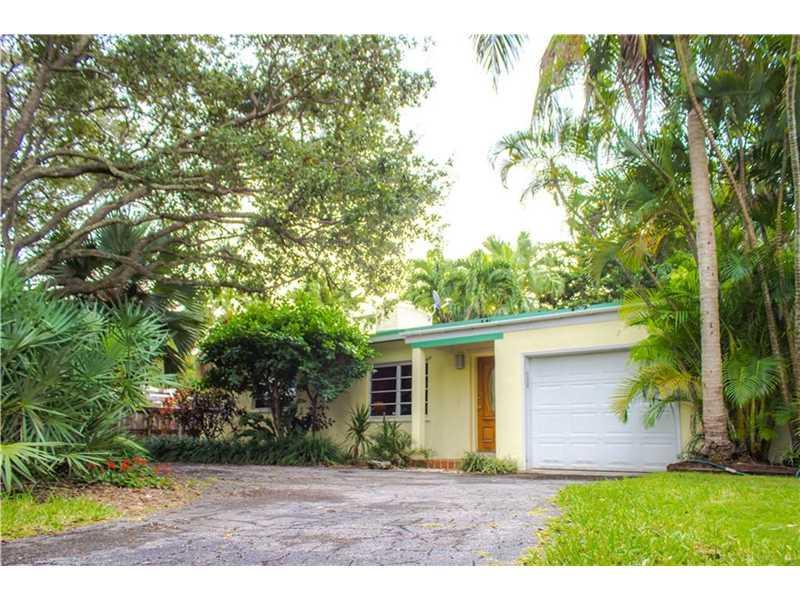 5530 Sw 80th St, Miami, FL 33143