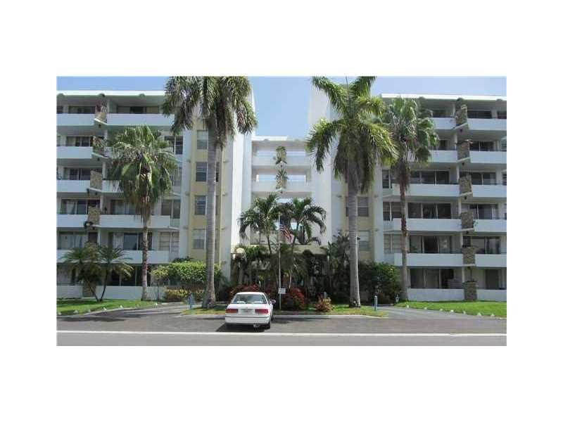 Rental Homes for Rent, ListingId:37118283, location: 1080 94 ST Bay Harbor Islands 33154
